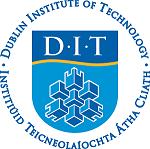 DIT_logo-Edited201753194557