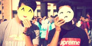 Apex Team Held Emoji Day