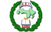 Association of Arab Universities إتحاد الجامعات العربية