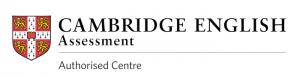 cambridge english language assessment