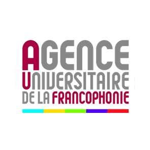 Agence Universitaire Francophonique