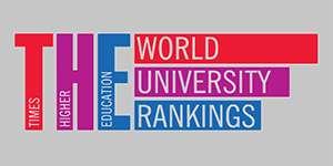 The Academic Rankings Of World Universities