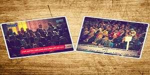 جامعة فاروس تشارك بفاعليات مؤتمر الشباب السادس بالقاهرة