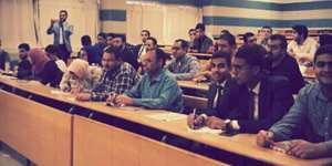 ندوة ثقافية بعنوان تأجير الأرحام في القانون المصري