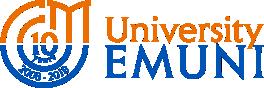 Euro-Mediterranean Universities Union إتحاد الجامعات الأورومتوسطية