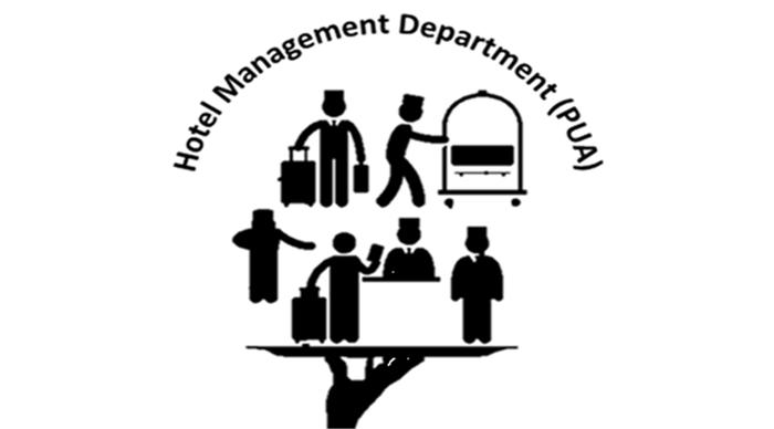 Hotel Management Department