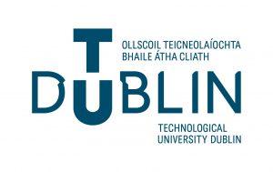 TU Dublin-PUA