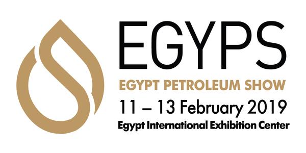 كلية الهندسة بجامعة فاروس تشارك في مؤتمر مصر الدولى للبترول ((EGYPS
