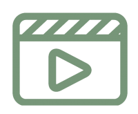 video-512