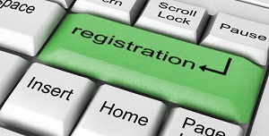 اعلان هام بخصوص التسجيل لتيرم الخريف للعام الجامعي 2020/2021