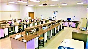 مجمع البحوث الدوائية