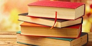إعـــلان هـــام بخصوص كتب اللغة الانجليزية لفصل الخريف للعام الجامعي 2020/2021