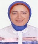 dr.samar-bassam