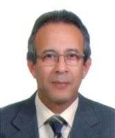 dr.ramadan