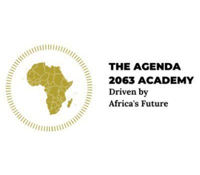 مبادرة تفعيل تطلعات أجندة القارة الأفريقية ٢٠٦٣