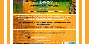 """معسكر تدريبي لطلاب وخريجي جامعة فاروس لتصميم وتوليد الأفكار تحت مسمى """"ريادة الأعمال المجتمعية"""""""