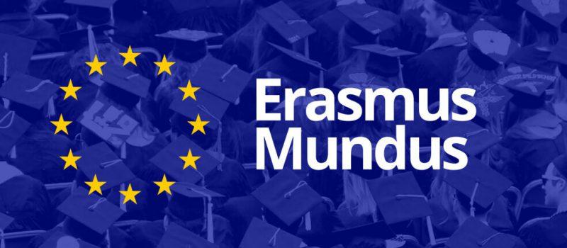 Announcement Scholarship Erasmus+ (Staff Members + Students – Aristotle University )